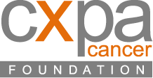 CXPA Cancer Foundation